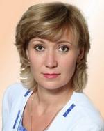 Елена Николаева, начальник департамента жилой недвижимости агентства БК_Недвижимость