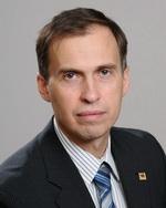 Михаил Дэви