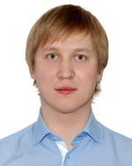Алексей Шаклеин, ведущий эксперт отдела жилой недвижимости «Бюро недвижимости Зыряновой»