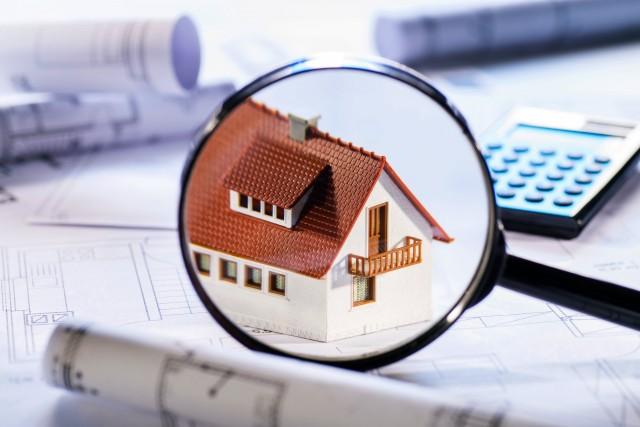 Способы ускорить продажу квартиры