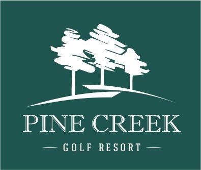 Коттеджный поселок Pine Creek Golf Resort - фото 9