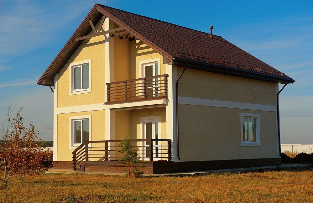 Коттеджный поселок Резиденция в Первомайском - фото 13