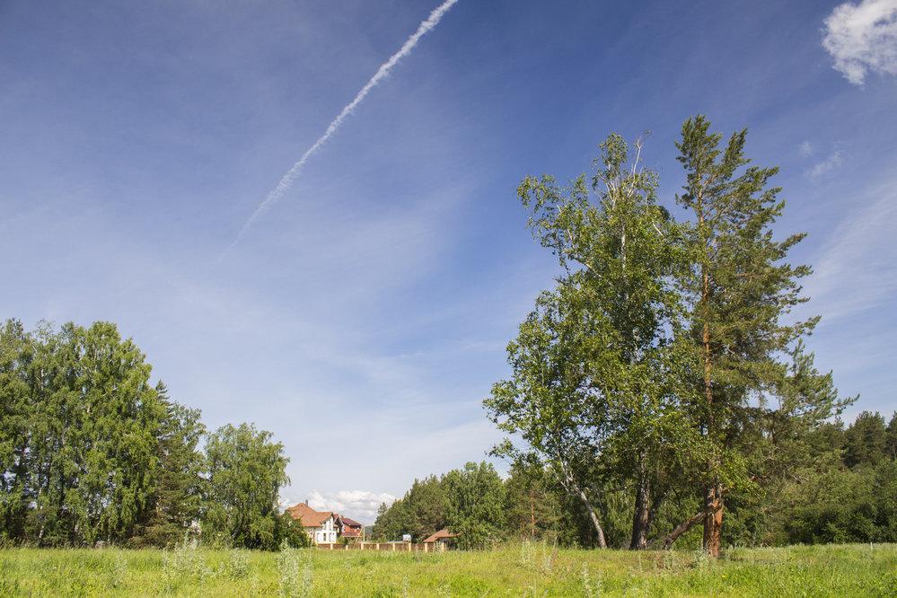 Коттеджный поселок Марьин ключ - фото 13