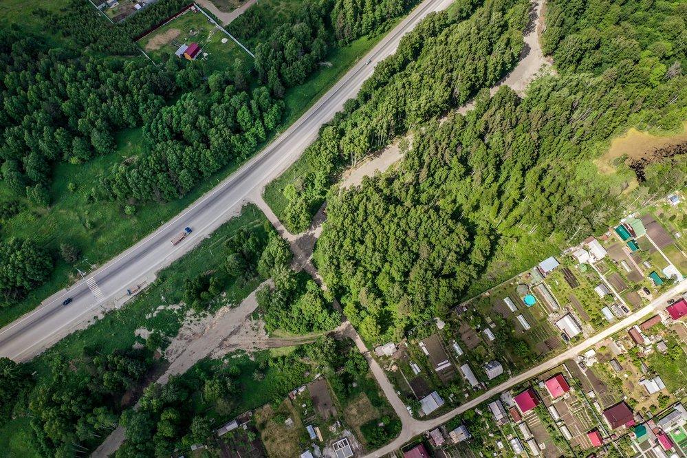 Коттеджный поселок Кургановский - фото 7