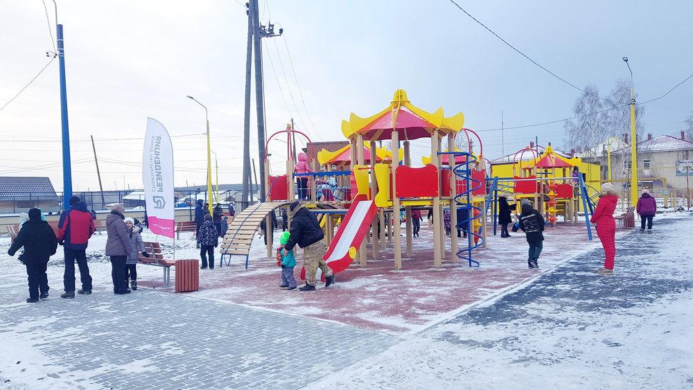 Коттеджный поселок Резиденция в Первомайском - фото 5