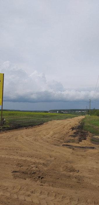 Коттеджный поселок Большие Брусяны  - фото 1