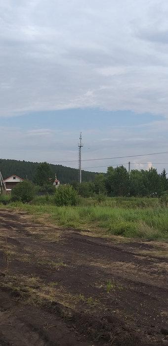 Коттеджный поселок Большие Брусяны  - фото 2
