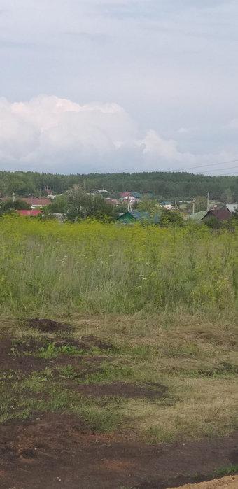 Коттеджный поселок Большие Брусяны  - фото 3