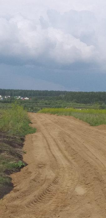 Коттеджный поселок Большие Брусяны  - фото 5