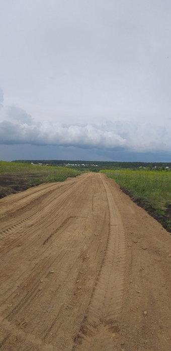 Коттеджный поселок Большие Брусяны  - фото 8
