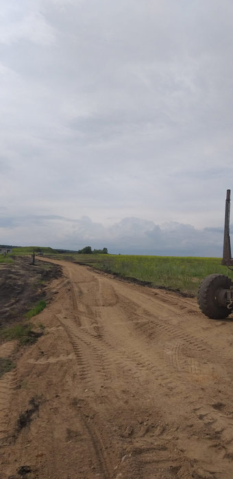 Коттеджный поселок Большие Брусяны  - фото 9