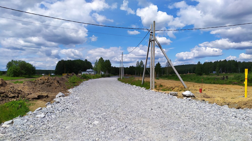Коттеджный поселок Князевское - фото 12