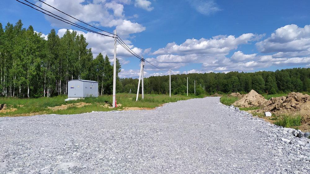 Коттеджный поселок Князевское - фото 15
