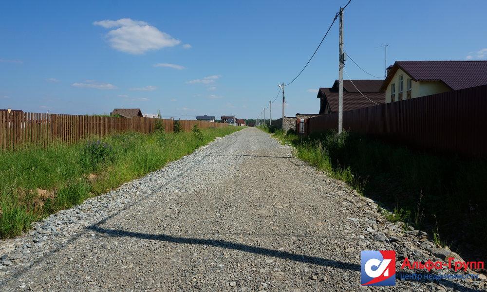 """Коттеджный поселок Микрорайон """"Доброво-Север"""" - фото 13"""