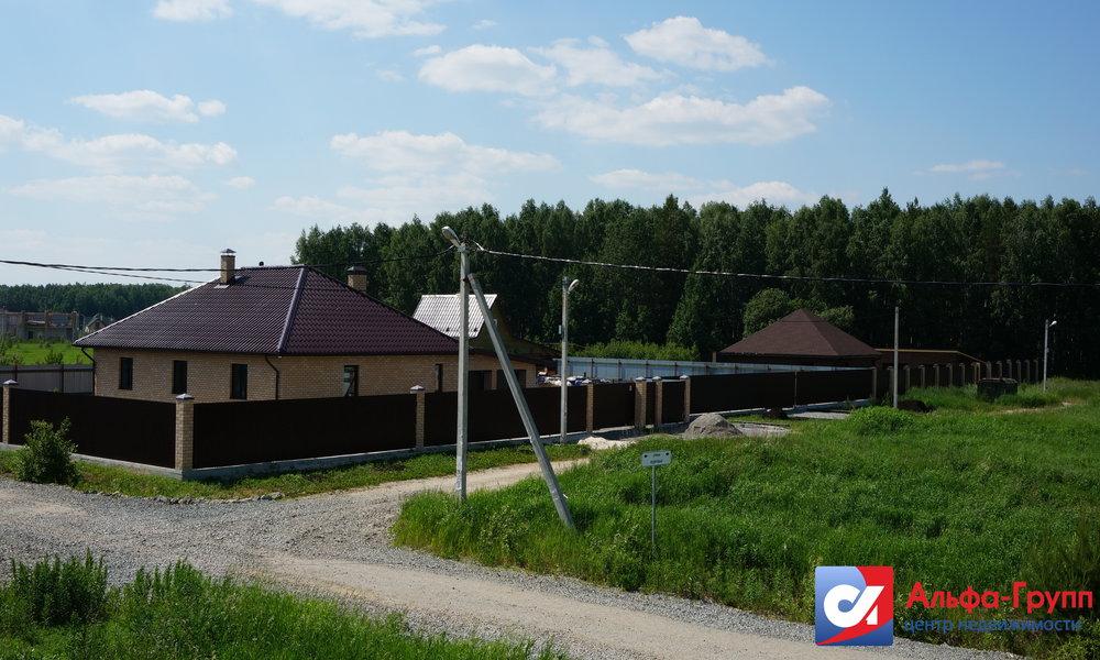 """Коттеджный поселок Микрорайон """"Доброво-Север"""" - фото 14"""