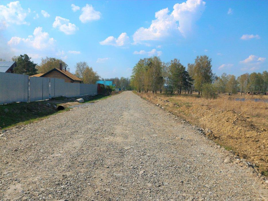 Коттеджный поселок Пескарь - фото 20
