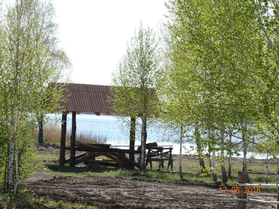 Коттеджный поселок Парк Лесные озёра - фото 12