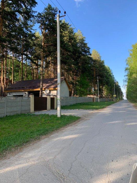 Коттеджный поселок Земляничная Поляна - фото 8