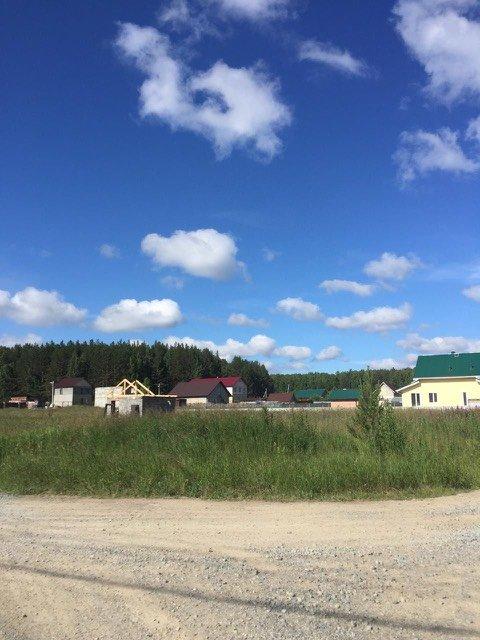 Коттеджный поселок Улесье - фото 5