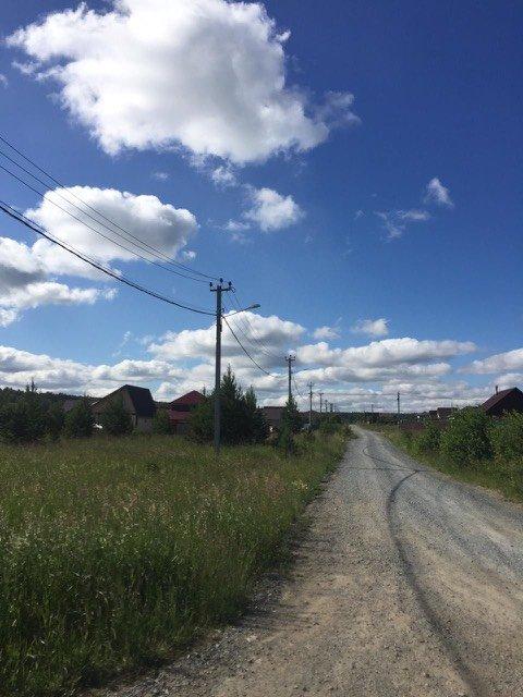 Коттеджный поселок Улесье - фото 6