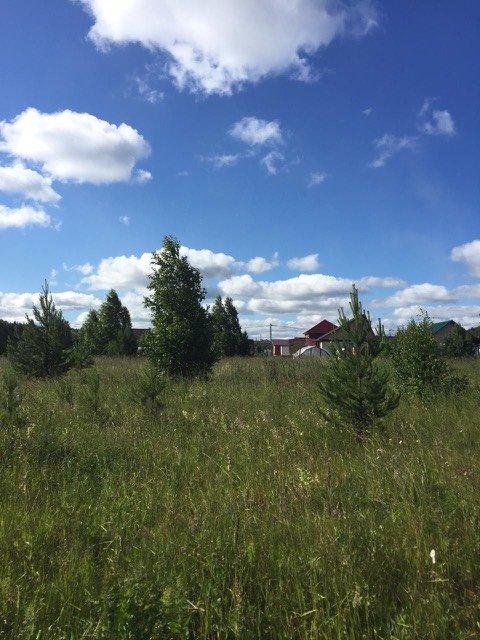 Коттеджный поселок Улесье - фото 7