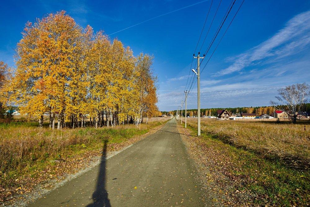 Коттеджный поселок Брусника - фото 27