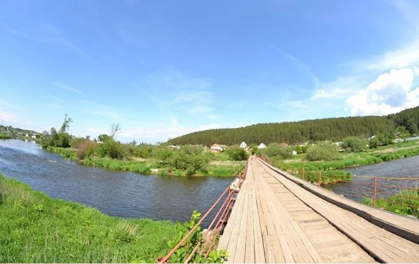Коттеджный поселок Жилой квартал в Колюткино - фото 4
