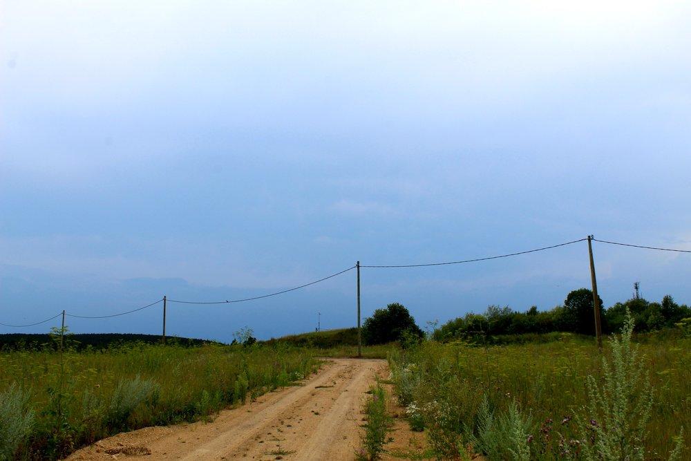 Коттеджный поселок Жилой квартал в Колюткино - фото 3