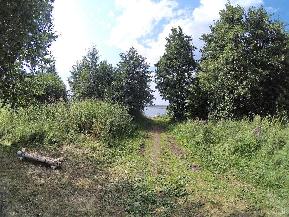 Коттеджный поселок Солнечная поляна - фото 10