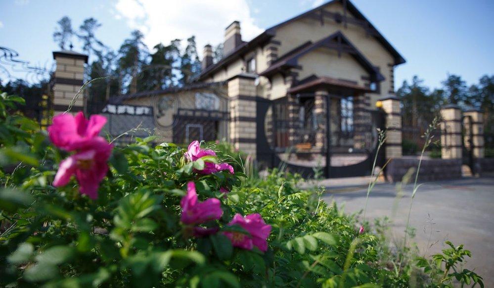 Коттеджный поселок Золотой Карп - 2 - фото 3
