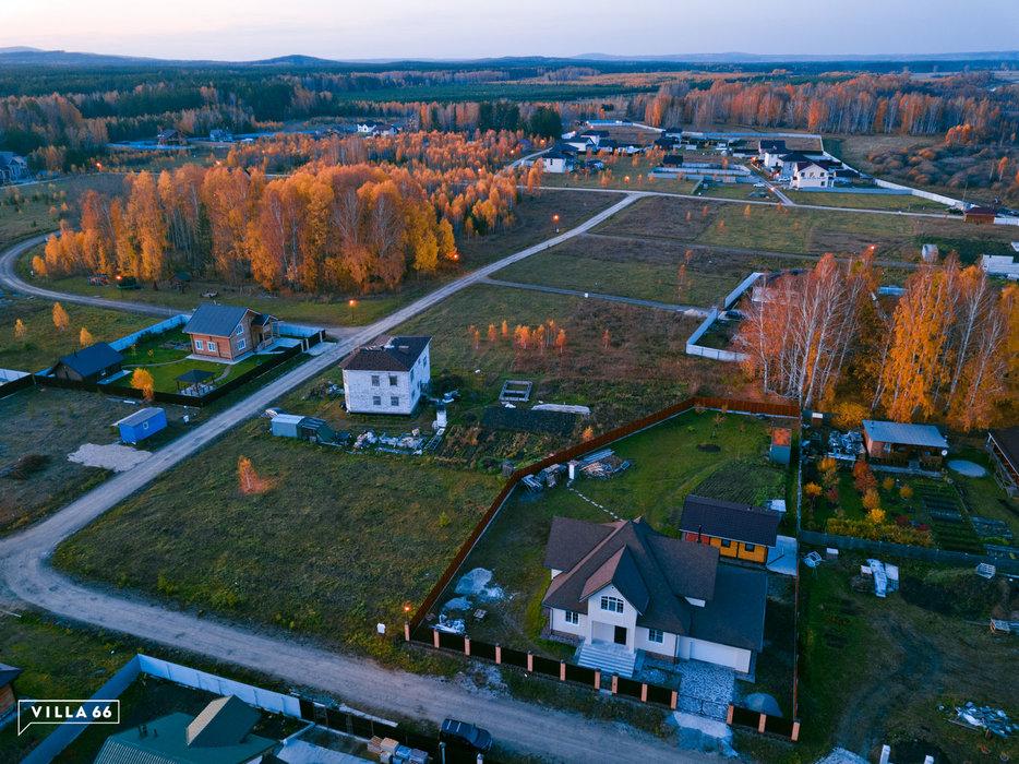 Коттеджный поселок Лукоморье  - фото 7