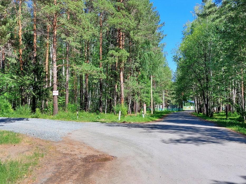 Коттеджный поселок Островки лета - фото 3