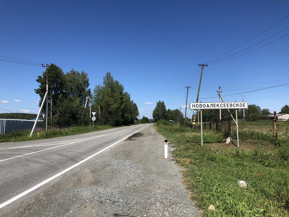 Коттеджный поселок Алексеевка 2 - фото 3