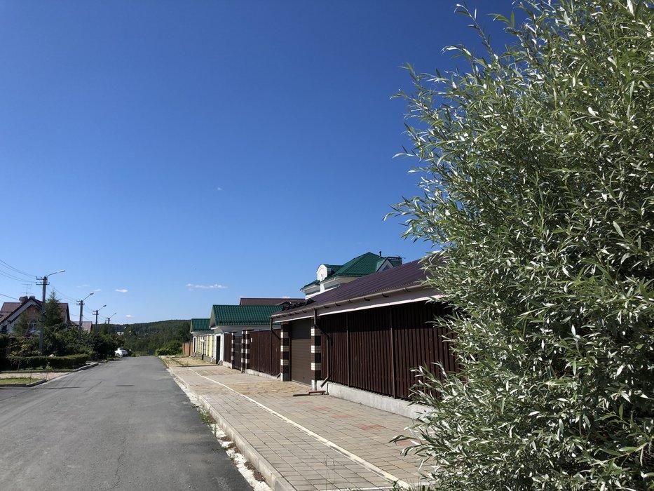 Коттеджный поселок Алексеевка 2 - фото 9