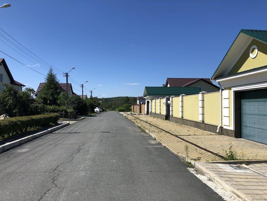 Коттеджный поселок Алексеевка 2 - фото 10