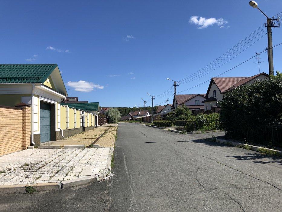 Коттеджный поселок Алексеевка 2 - фото 11