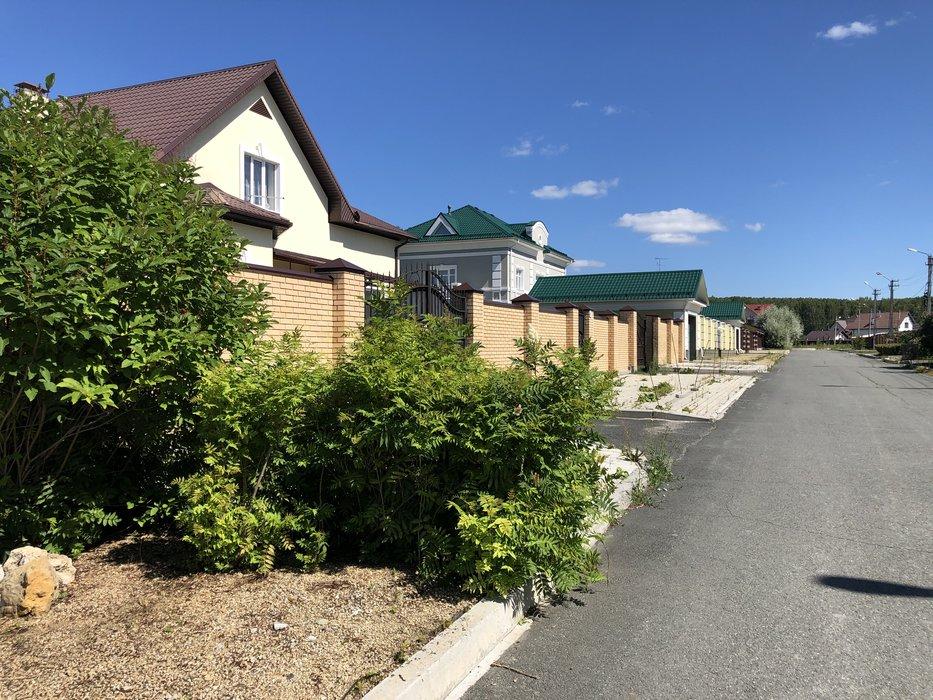 Коттеджный поселок Алексеевка 2 - фото 12