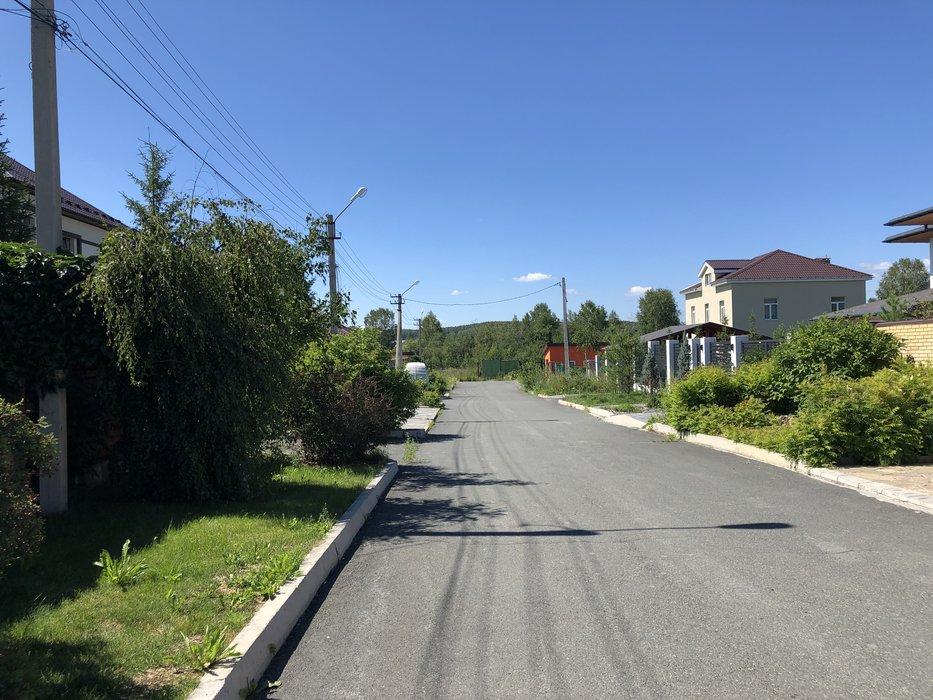 Коттеджный поселок Алексеевка 2 - фото 13