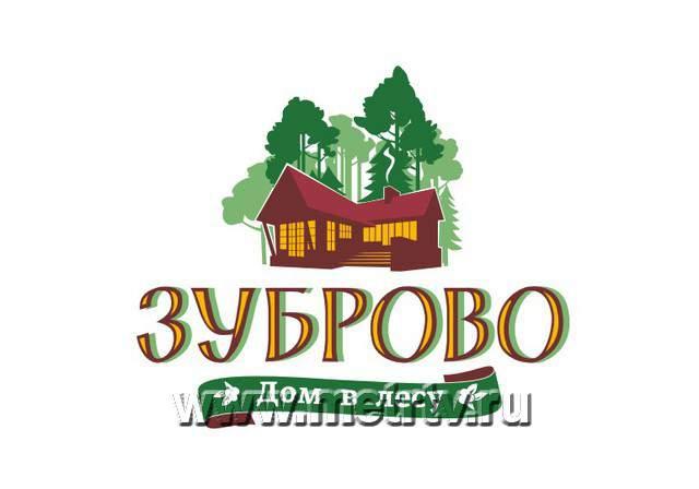 Коттеджный поселок Зуброво - фото 1